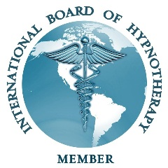 IBH Member Logo